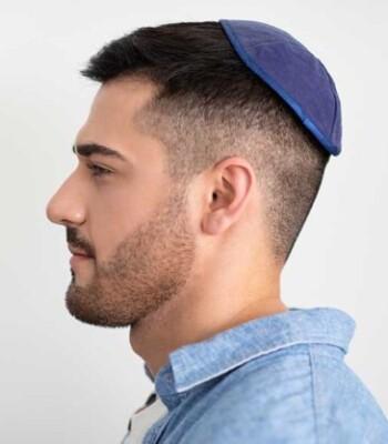 avatar for אלעד מכלוף