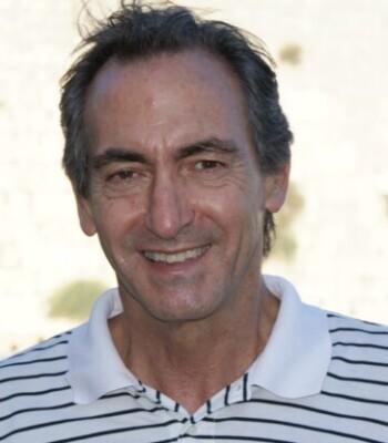 avatar for מאיר נחום