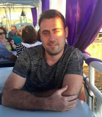 avatar for תומר אטיאס
