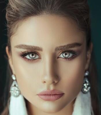 avatar for איימי סימון