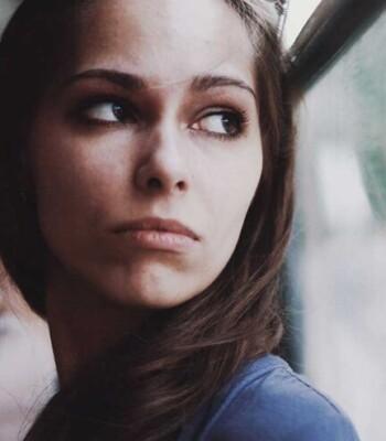 avatar for עטליה כהן